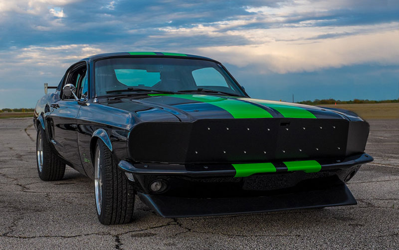 Zombie-222-Street-Legal-Electric-Muscle-Car-04