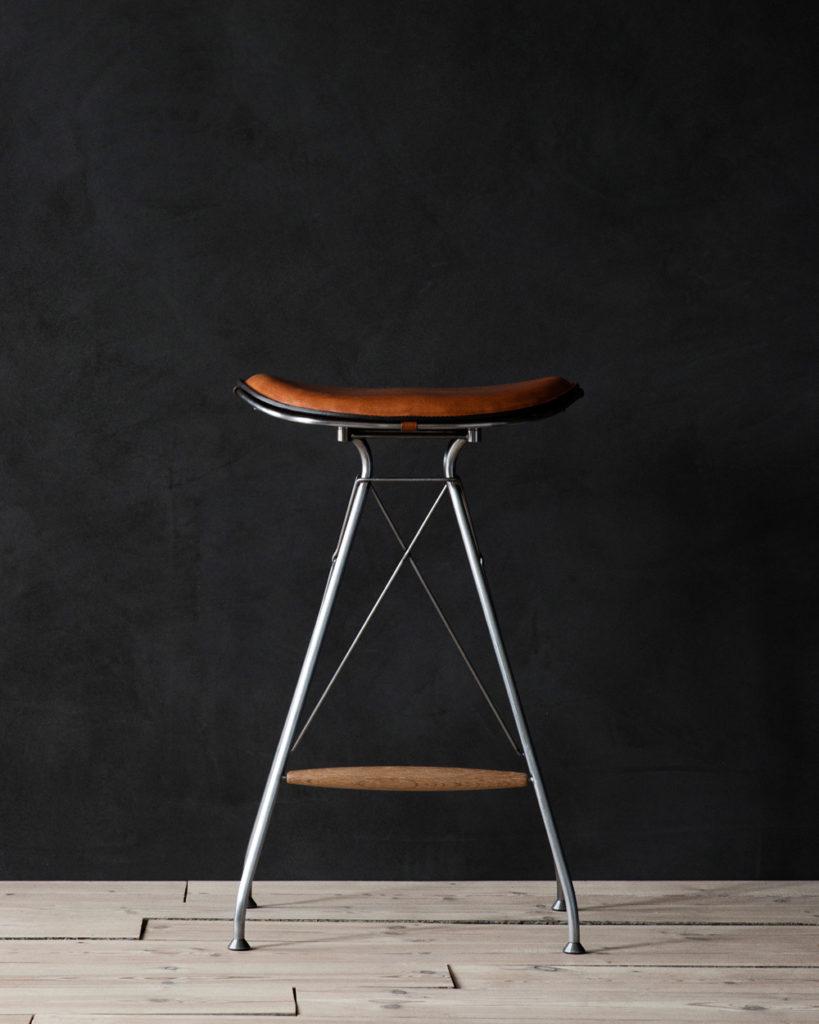 overgaard_dyrman_wire_bar_stool_04