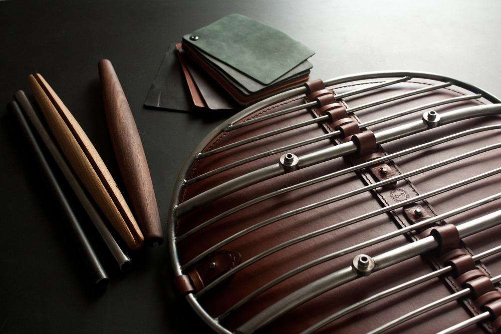 overgaard_dyrman_wire_bar_stool_08