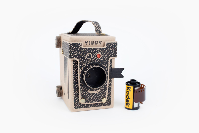 GIFTS FOR MEN: GIFTS FOR THE PHOTOGRAPHER | Muted.