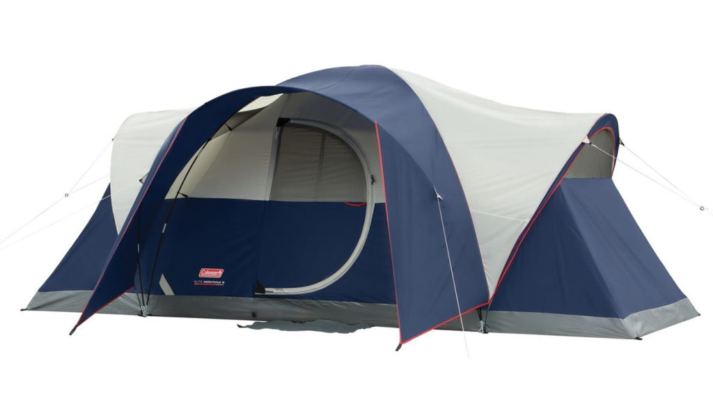 Coleman-Elite-Montana-8-Tent-8