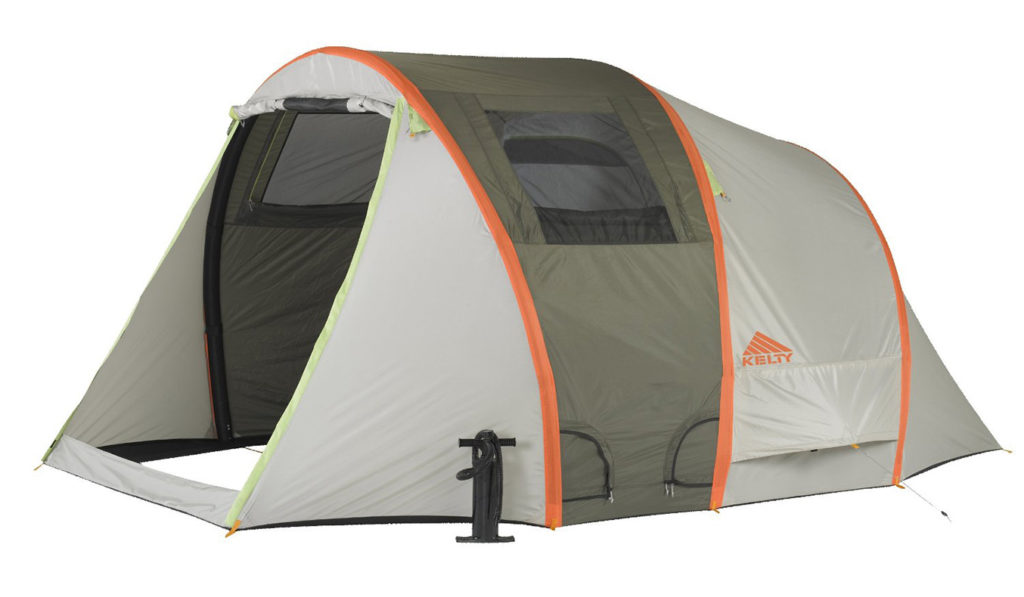 Kelty-Mach-6-AirPole-Tent-10