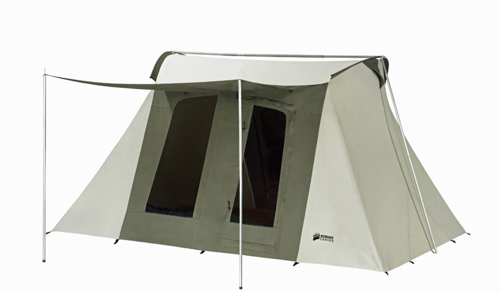 Kodiak-Canvas-Flex-Bow-6-Person-Canvas-Tent---Deluxe-4