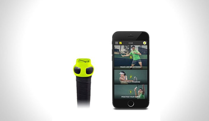 Zepp-Tennis-Swing-Analyzer-1