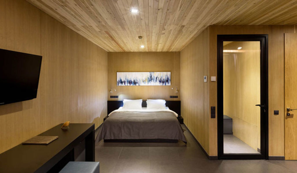 Guest-Houses-By-YOD-design-lab_02