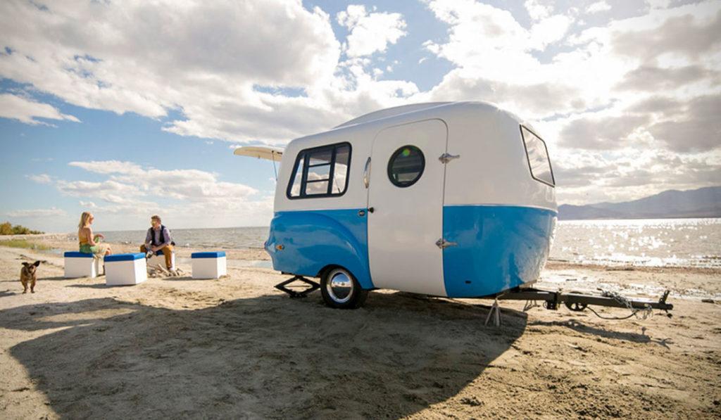 Happier-Camper-HC1-Travel-Trailer-1