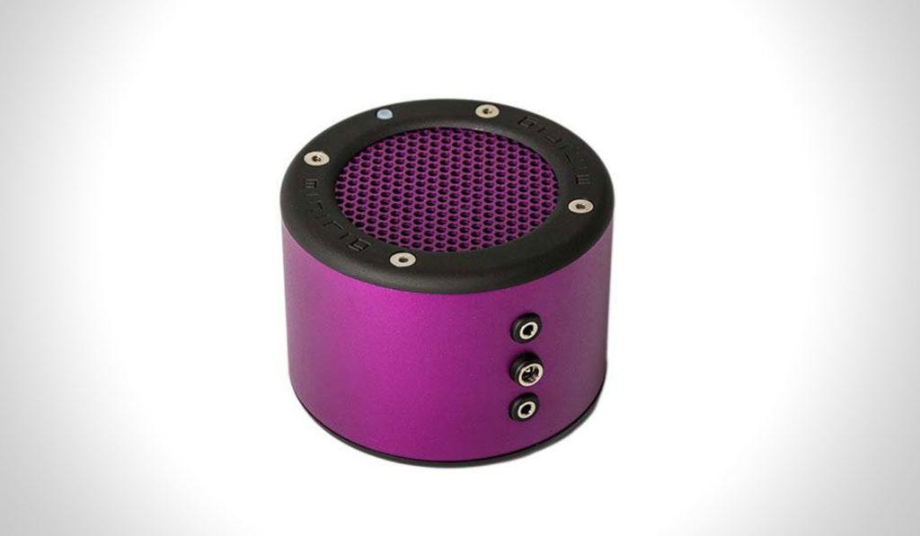 Minirig-Bluetooth-Speaker-1