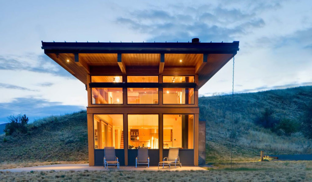 Nahahum-Cabin-by-Balance-Associates_01