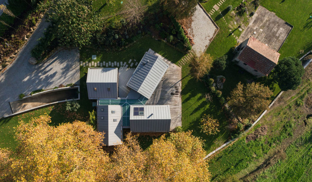 PROD_House_of_four_houses_aerial_view