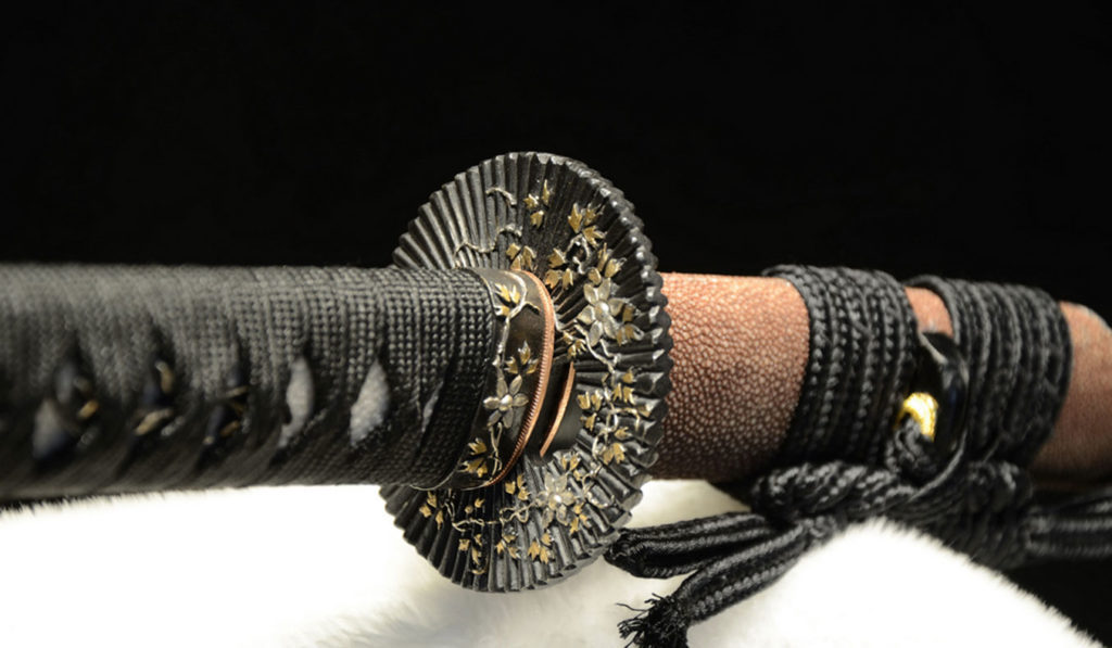 Custom-Samurai-Swords-By-Swords-Of-Northshire-7