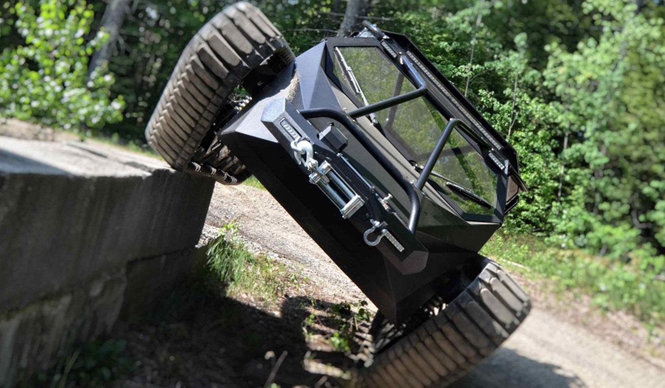 Ripsaw-EV2-Super-Tank-3