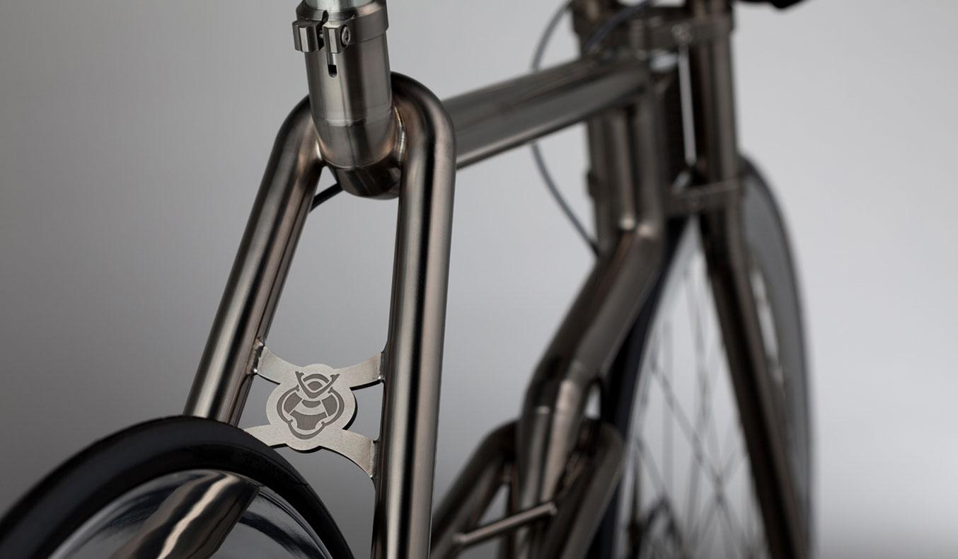 Samurai-Bike-02