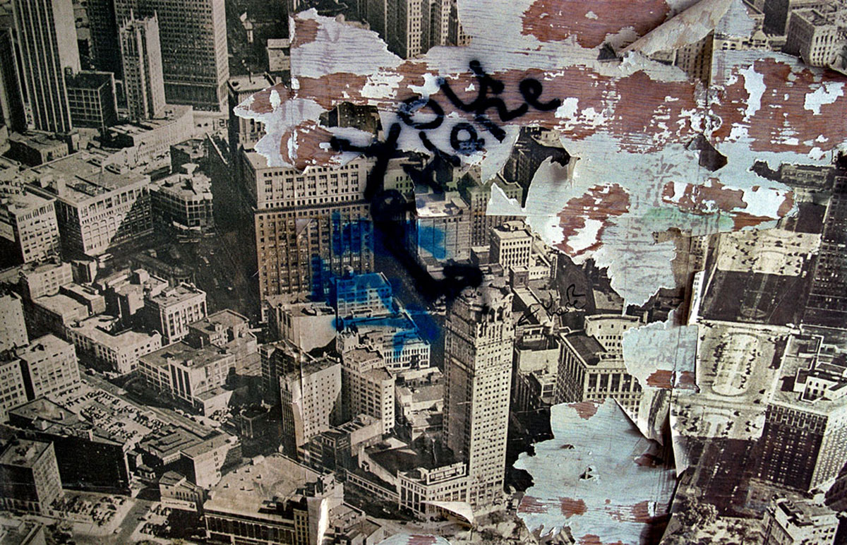 the-ruins-of-detroit-01