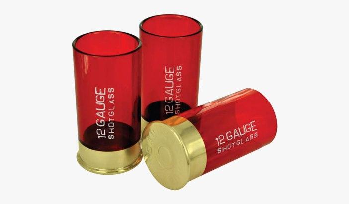 12-gauge-shot-glasses-01