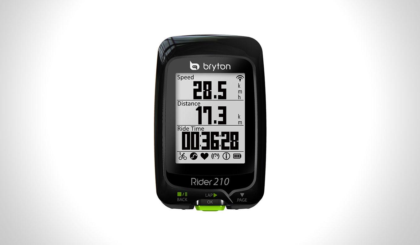 Bryton-Rider-210E-01
