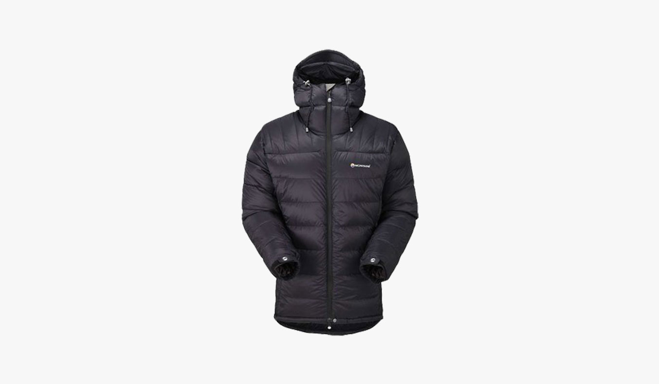 Montane-Black-Ice-Mens-Down-Jacket-Black-01