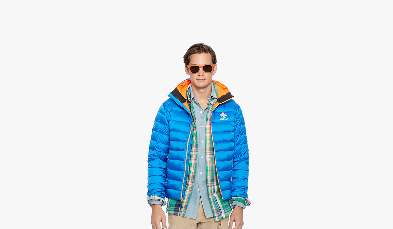 Ralph-Lauren-Water-Resistant-Down-Jacket-01