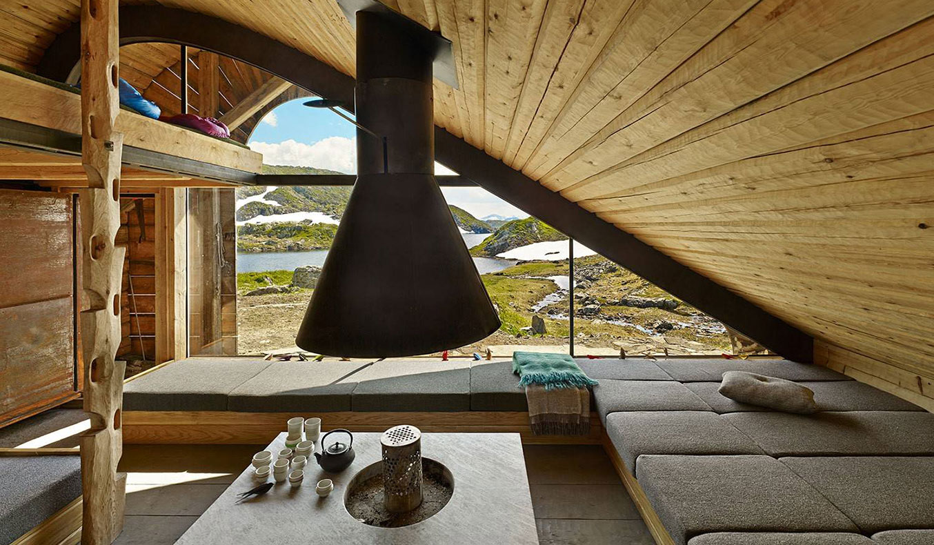 The-hunting-lodge-By-Snohetta--2