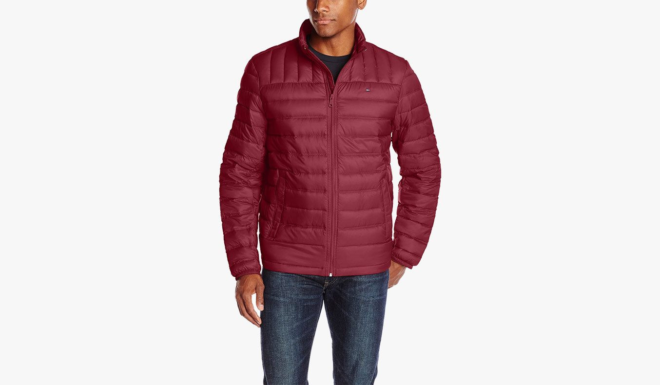 Tommy-Hilfiger-Mens-Packable-Down-Jacket-01