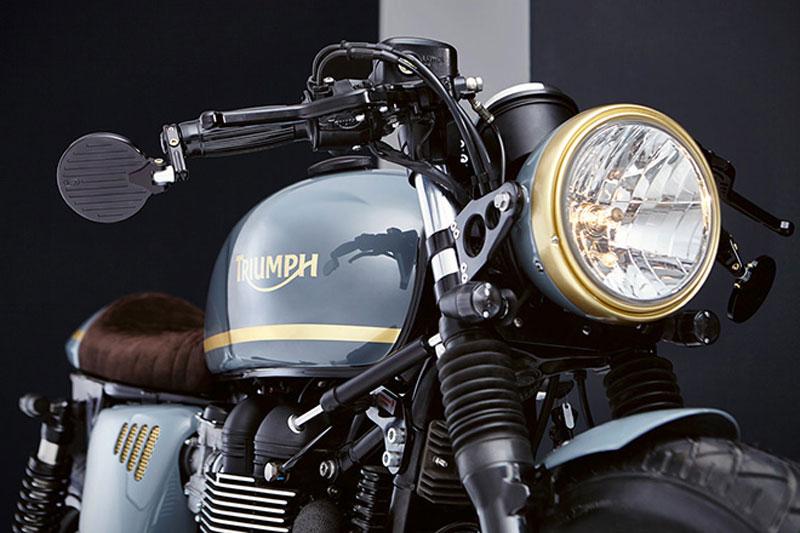 Triumph-Bonneville-by-Bunker-5
