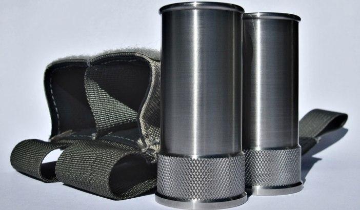 shotshell-stainless-steel-shot-glass-5