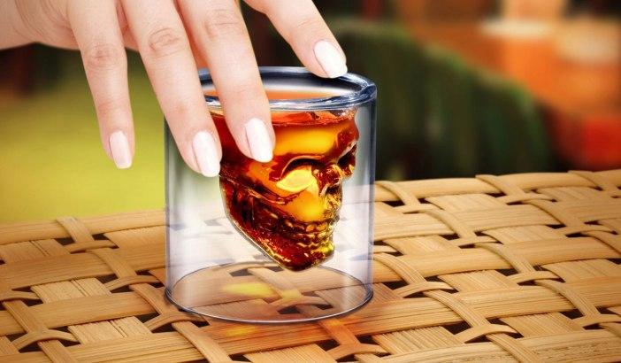 skull-shot-glass-01