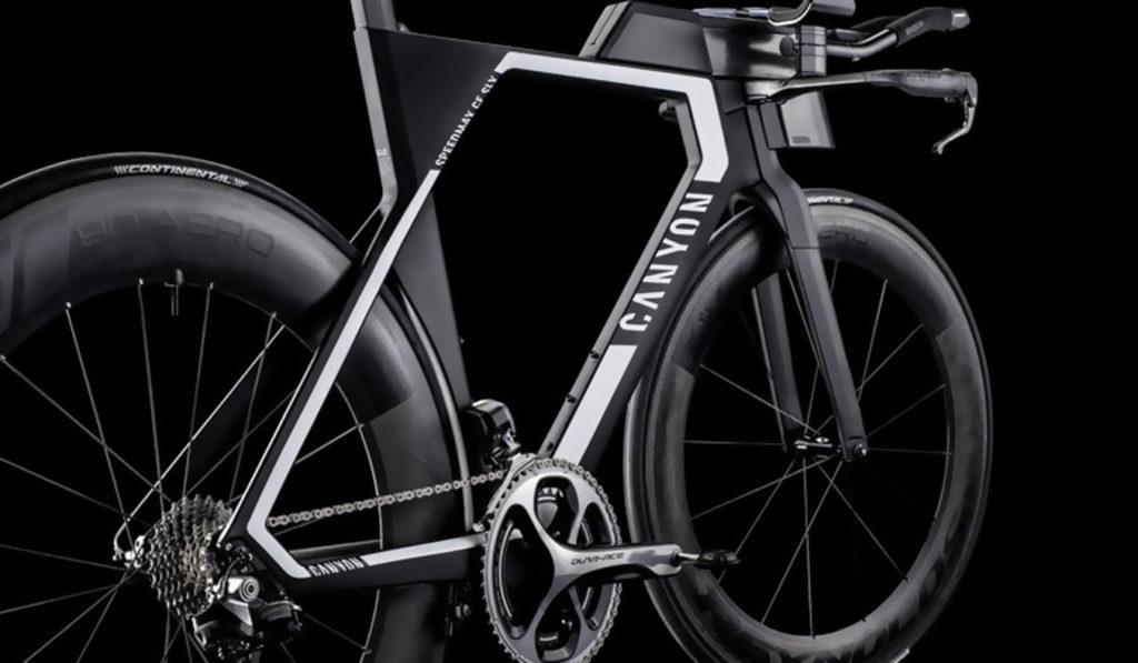 Canyon-Speedmax-CF-SLX-Triathlon-Road-Bike-3