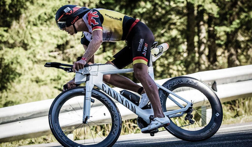Canyon-Speedmax-CF-SLX-Triathlon-Road-Bike-5