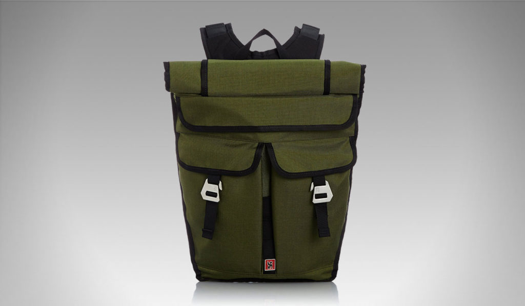 Chrome-Orlov-27L-Daypack-01