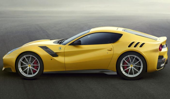 Ferrari-F12-TdF-03
