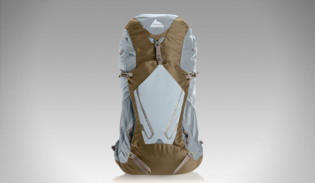 Fury-40-Backpack--Mens-01