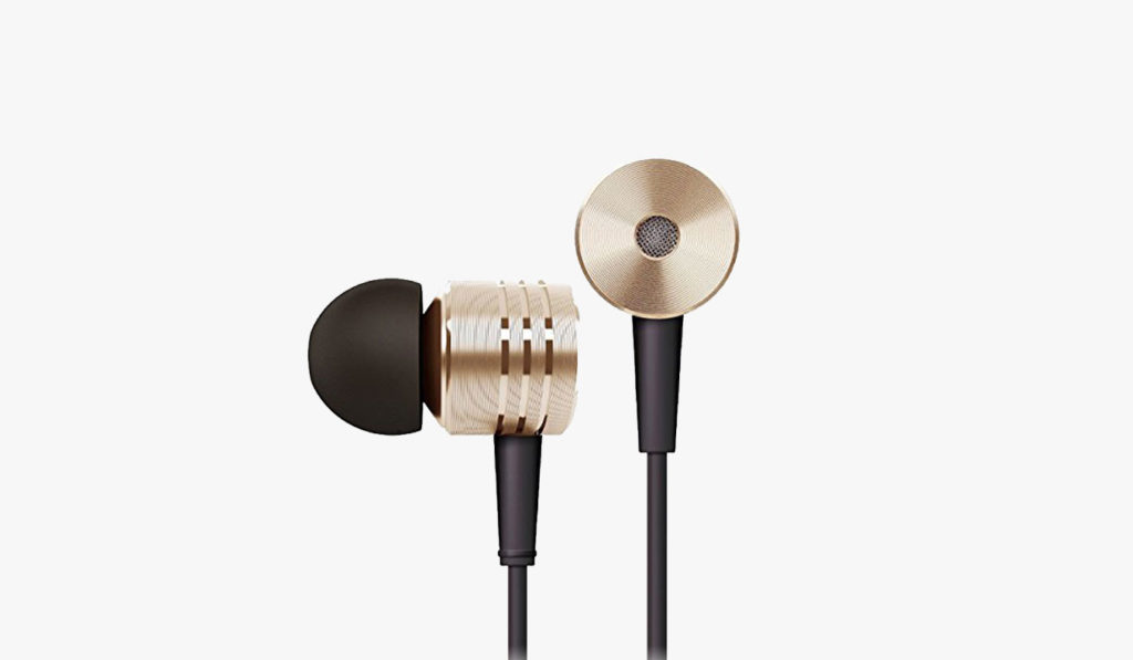 best budget earbuds | Gold-and-Silver-Xiaomi-2nd-Piston-Headphone-01