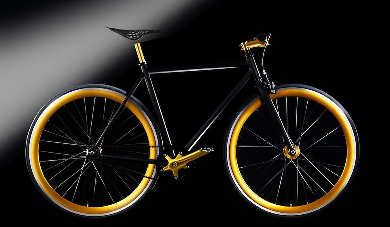 Goldencycle-2PRO-Bicycle-best