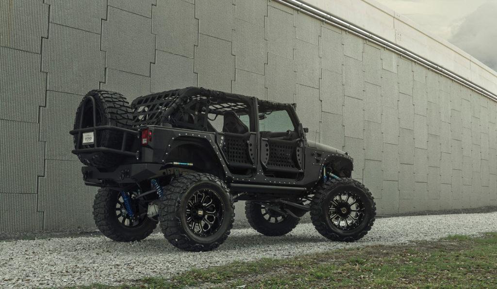Jeep-Wrangler-Full-Metal-Jacket-by-Starwood-Motors-03