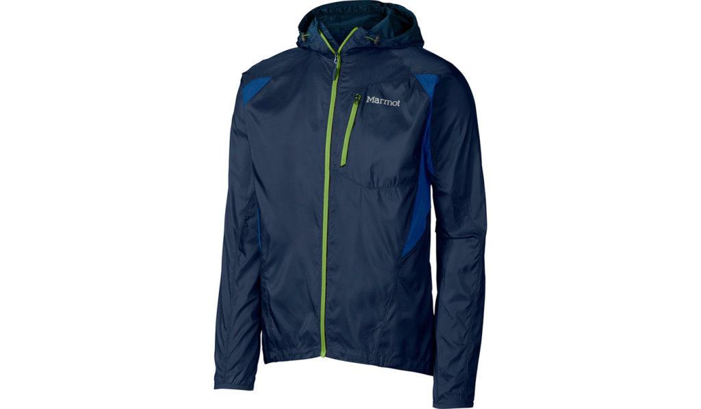 Marmot-Trail-Wind-Hooded-Jacket-01