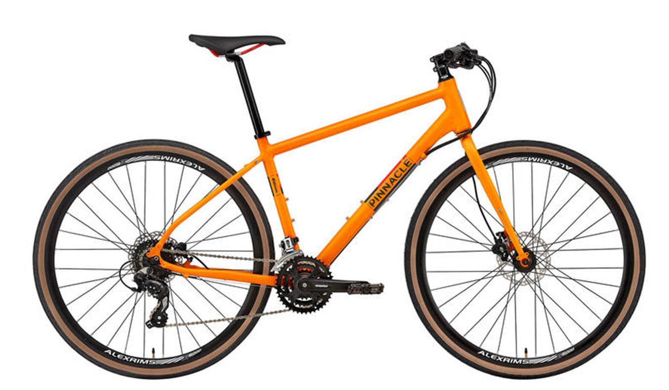 Pinnacle-Lithium-Two-2015-Hybrid-Bike-01