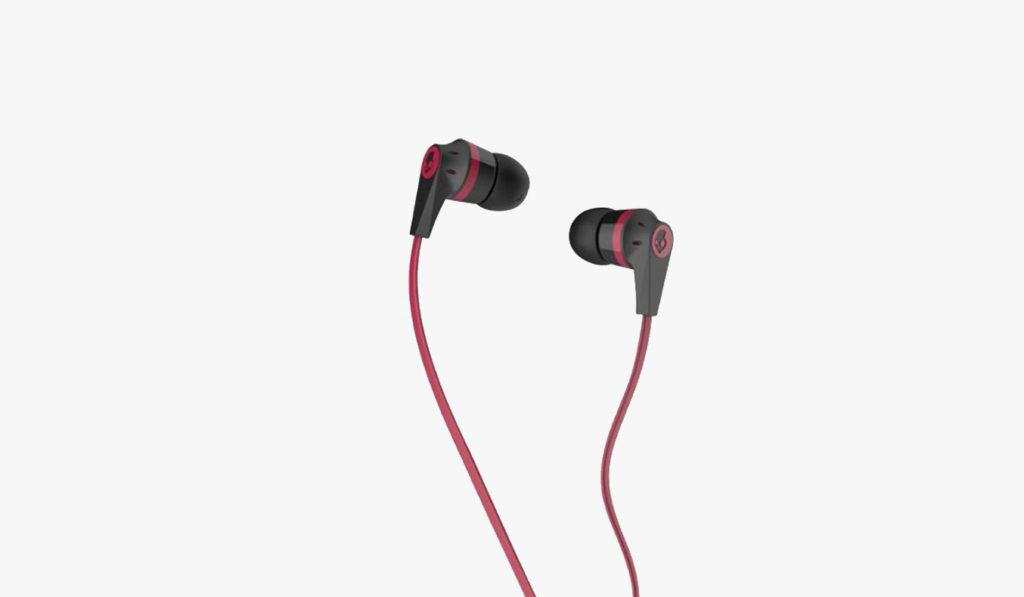 best budget earbuds | Skullcandy-S2IKDZ-010-Ink-d-2.0-Earbud-Headphones-01