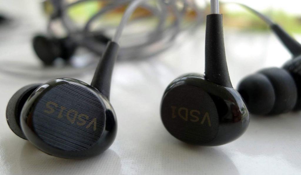 best budget earbuds | VSONIC-VSD1-VSD1S-01