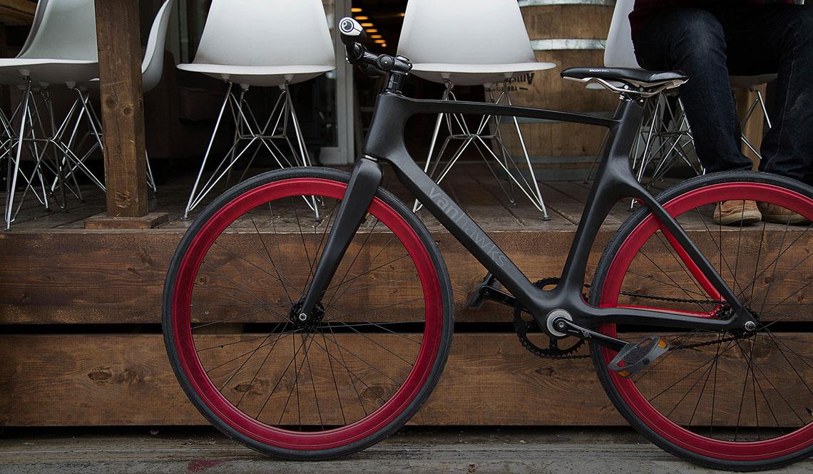 Vanhawks-Valour-Carbon-Fiber-Bicycle-best