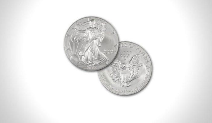 2011-American-Silver-Eagle-Coin-in-Air-Tite-Capsule-01