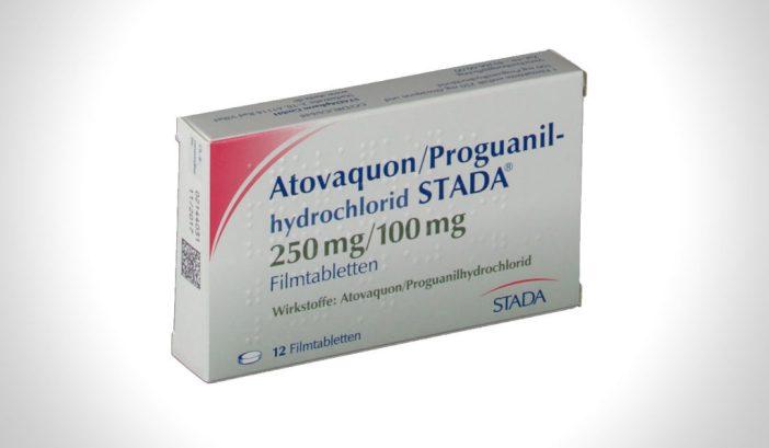 Anti-Malarial-Medicine-01
