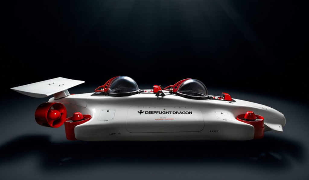 Deepflight-Dragon-Submarine-01