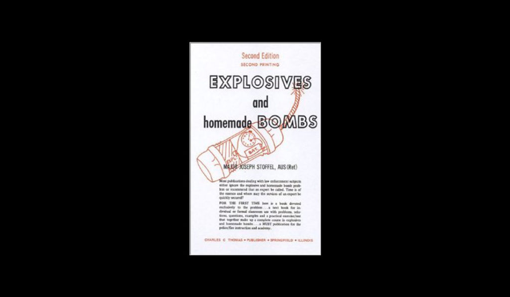 Explosives-and-Homemade-Bombs-01