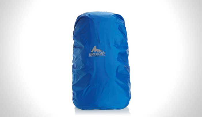 Gregory-Accessories-Raincover-01