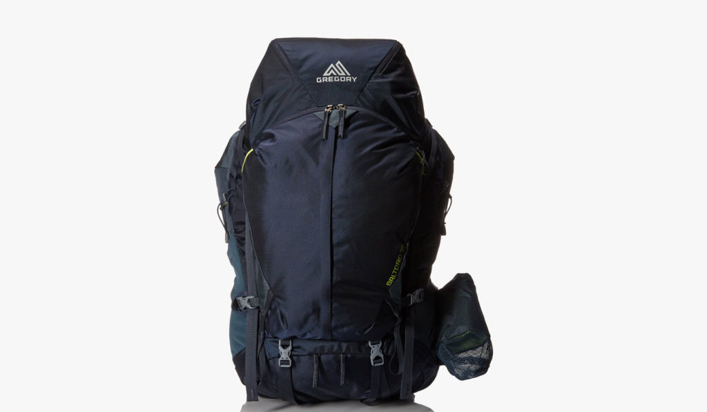 Gregory-Mountain-Products-Men's-Baltoro-75-Backpack-01