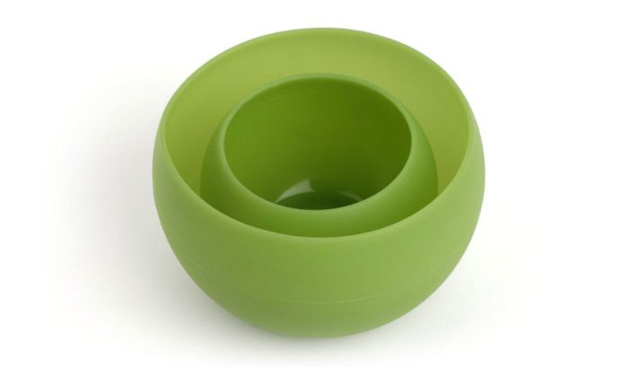 Guyot-Designs-Squishy-Bowl-and-Cup-Set-01