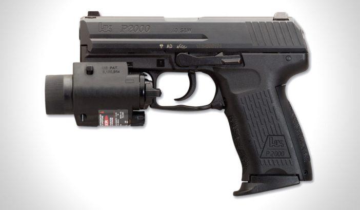 Heckler-&-Koch-P2000-Pistol-01