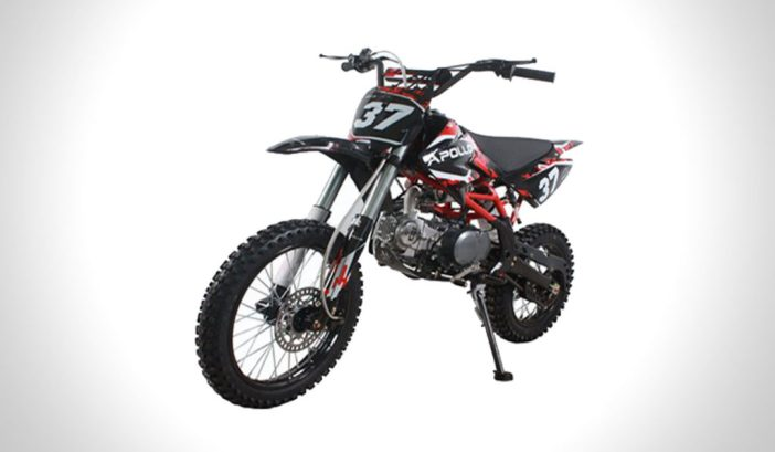 New-Apollo-Dirt-Bike-125cc-Big-Size-with-17-Tires-01
