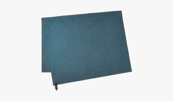 Packtowl-Ultralite-Soft-Texture-Towel-01