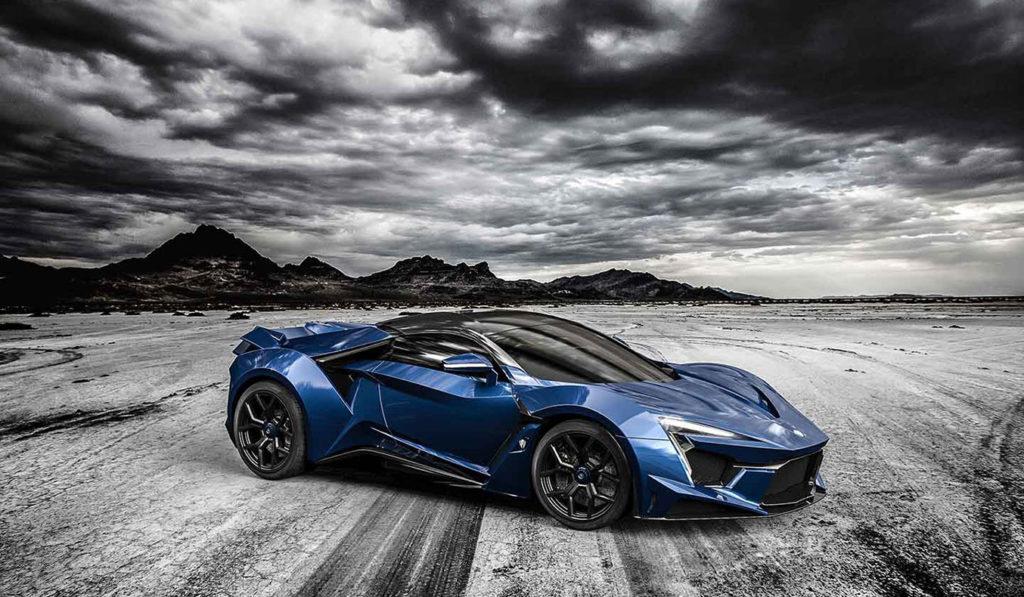 W-Motors-Fenyr-Supersport-01